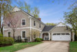 Photo of 901 S Bruner Street, HINSDALE, IL 60521 (MLS # 10488756)