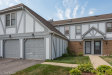 Photo of 7418 Canterbury Place, Unit Number 2-3, Downers Grove, IL 60516 (MLS # 10488761)