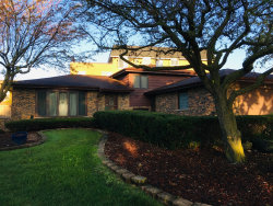 Photo of 1220 Bay Court, WESTMONT, IL 60559 (MLS # 10488941)