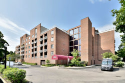 Photo of 1450 Plymouth Lane, Unit Number 410, ELGIN, IL 60123 (MLS # 10489063)