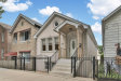 Photo of 832 W 34th Street, CHICAGO, IL 60616 (MLS # 10489085)