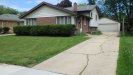 Photo of 2011 N Jackson Street, WAUKEGAN, IL 60087 (MLS # 10489092)