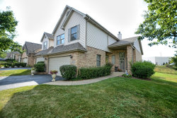 Photo of 8720 Crystal Creek Drive, ORLAND PARK, IL 60462 (MLS # 10489108)