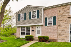 Photo of 7640 Manchester Mnr, HANOVER PARK, IL 60133 (MLS # 10489168)