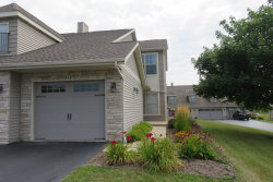Photo of 972 Arvle Circle, Unit Number 972, SYCAMORE, IL 60178 (MLS # 10489173)