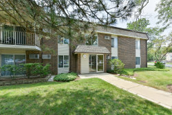 Photo of 1089 Miller Lane, Unit Number 108, BUFFALO GROVE, IL 60089 (MLS # 10489180)