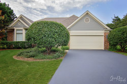 Photo of 4 Biltmore Court, LAKE IN THE HILLS, IL 60156 (MLS # 10489199)
