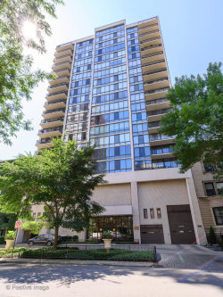 Photo of 1516 N State Parkway, Unit Number 8D, CHICAGO, IL 60610 (MLS # 10489209)