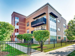 Photo of 2235 W Maypole Avenue, Unit Number 101, CHICAGO, IL 60612 (MLS # 10489225)
