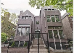 Photo of 2614 N Wilton Avenue, Unit Number 3, CHICAGO, IL 60614 (MLS # 10489281)