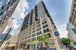 Photo of 565 W Quincy Street, Unit Number 504, CHICAGO, IL 60661 (MLS # 10489287)