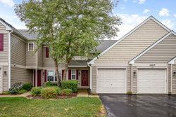 Photo of 2219 Waterleaf Court, Unit Number 202, NAPERVILLE, IL 60564 (MLS # 10489384)