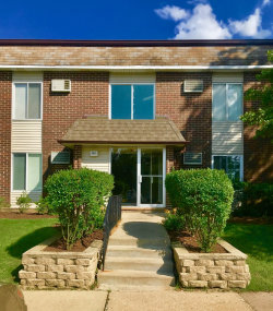 Photo of 847 Miller Lane, Unit Number 106, BUFFALO GROVE, IL 60089 (MLS # 10489427)