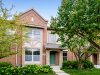Photo of 1940 Brentwood Road, NORTHBROOK, IL 60062 (MLS # 10489508)