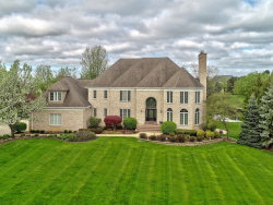 Photo of 10 Champlain Road, SOUTH BARRINGTON, IL 60010 (MLS # 10489526)