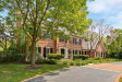 Photo of 720 Newcastle Drive, LAKE FOREST, IL 60045 (MLS # 10489528)