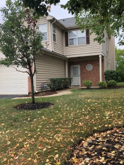 Photo of 88 Golfview Drive, GLENDALE HEIGHTS, IL 60139 (MLS # 10489638)