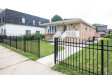 Photo of 515 W 28th Place, CHICAGO, IL 60616 (MLS # 10489672)