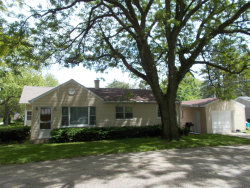 Photo of 4 Kent Avenue, CRYSTAL LAKE, IL 60014 (MLS # 10489838)