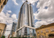 Photo of 100 E 14th Street, Unit Number 2809, CHICAGO, IL 60605 (MLS # 10489852)