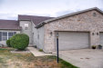 Photo of 511 Stonecrest Drive, Unit Number 511, Savoy, IL 61874 (MLS # 10489856)