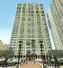 Photo of 5733 N Sheridan Road, Unit Number 18C, CHICAGO, IL 60660 (MLS # 10489904)