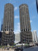 Photo of 300 N State Street, Unit Number 2725, CHICAGO, IL 60654 (MLS # 10490098)