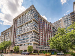 Photo of 3410 N Lake Shore Drive, Unit Number 17H, CHICAGO, IL 60657 (MLS # 10490306)