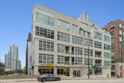 Photo of 400 N Orleans Street, Unit Number 2A, CHICAGO, IL 60610 (MLS # 10490353)