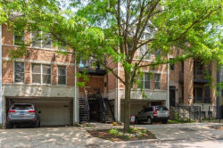 Photo of 2851 N Southport Avenue, Unit Number E, CHICAGO, IL 60657 (MLS # 10490359)