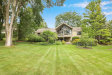 Photo of 661 Leon Drive, TOWER LAKES, IL 60010 (MLS # 10490407)