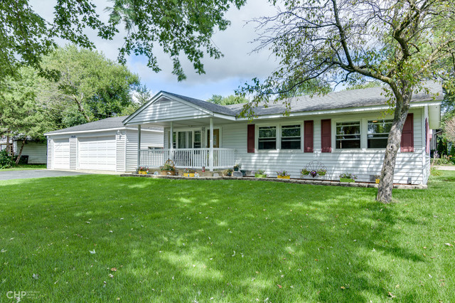 Photo for 7515 Birch Street, CRYSTAL LAKE, IL 60014 (MLS # 10490575)