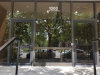 Photo of 1000 E 53rd Street, Unit Number 617, CHICAGO, IL 60615 (MLS # 10490579)