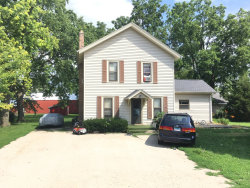 Photo of 10206 Main Street, HEBRON, IL 60034 (MLS # 10490678)