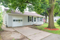 Photo of 483 N River Street, MONTGOMERY, IL 60538 (MLS # 10490720)