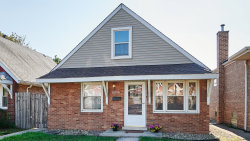 Photo of 6054 S Melvina Avenue, CHICAGO, IL 60638 (MLS # 10490827)