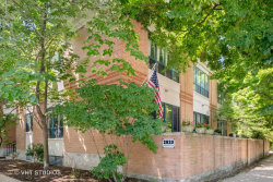 Photo of 2820 N Greenview Avenue, Unit Number F, CHICAGO, IL 60657 (MLS # 10490939)