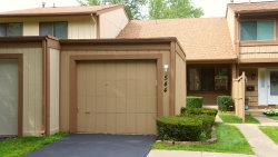 Photo of 544 E Woodfield Trail, ROSELLE, IL 60172 (MLS # 10491042)