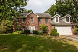 Photo of 14520 Woodland Avenue, ORLAND PARK, IL 60462 (MLS # 10491053)