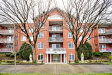 Photo of 8650 N Shermer Road, Unit Number 201, Niles, IL 60714 (MLS # 10491305)