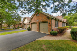 Photo of 10400 Morningside Court, ORLAND PARK, IL 60462 (MLS # 10491389)