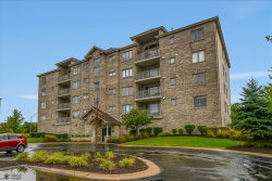 Photo of 11111 Watersedge Drive, Unit Number 1B, ORLAND PARK, IL 60467 (MLS # 10491596)