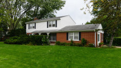Photo of 5710 Longview Drive, COUNTRYSIDE, IL 60525 (MLS # 10491608)