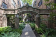 Photo of 5459 S Ingleside Avenue, Unit Number 3S, CHICAGO, IL 60615 (MLS # 10491620)