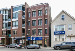 Photo of 2632 N Halsted Street, Unit Number 4, CHICAGO, IL 60614 (MLS # 10491835)