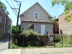 Photo of 1150 N Parkside Avenue, CHICAGO, IL 60651 (MLS # 10491839)