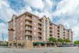 Photo of 9670 Franklin Avenue, Unit Number 209, FRANKLIN PARK, IL 60131 (MLS # 10491853)