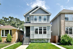 Photo of 5043 N Normandy Avenue, CHICAGO, IL 60656 (MLS # 10491891)