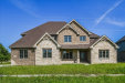 Photo of 22119 Mary Drive, FRANKFORT, IL 60423 (MLS # 10491970)