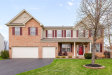 Photo of 2264 Blackburn Court, AURORA, IL 60503 (MLS # 10492030)
